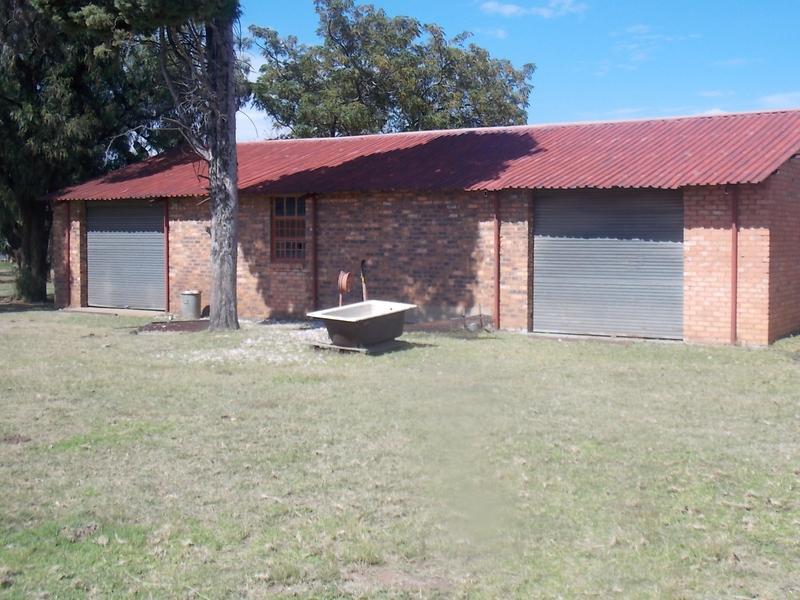 Property For Sale in Walkerville Central, Walkerville 36