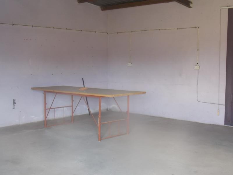 Property For Sale in Walkerville Central, Walkerville 37