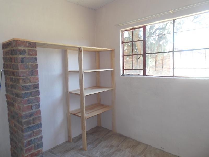 Property For Sale in Walkerville Central, Walkerville 41