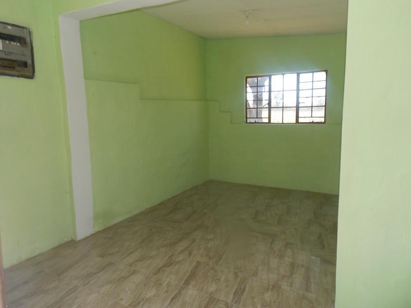 Property For Sale in Walkerville Central, Walkerville 44