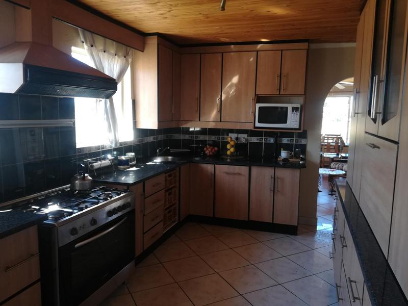 Property For Sale in Valley Settlement, Randvaal 9