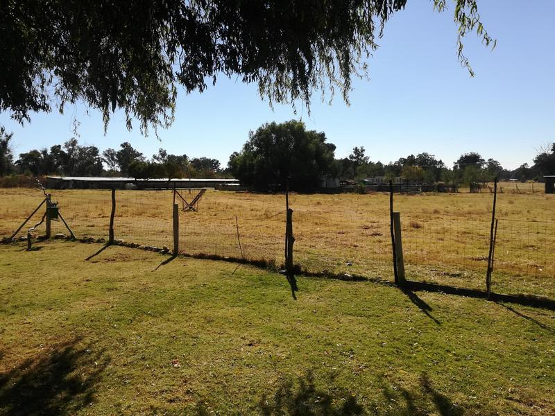 Property For Sale in Valley Settlement, Randvaal 15