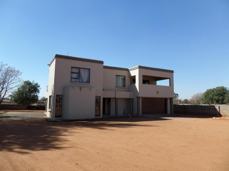 Property For Sale in Henley-On-Klip, Randvaal 3