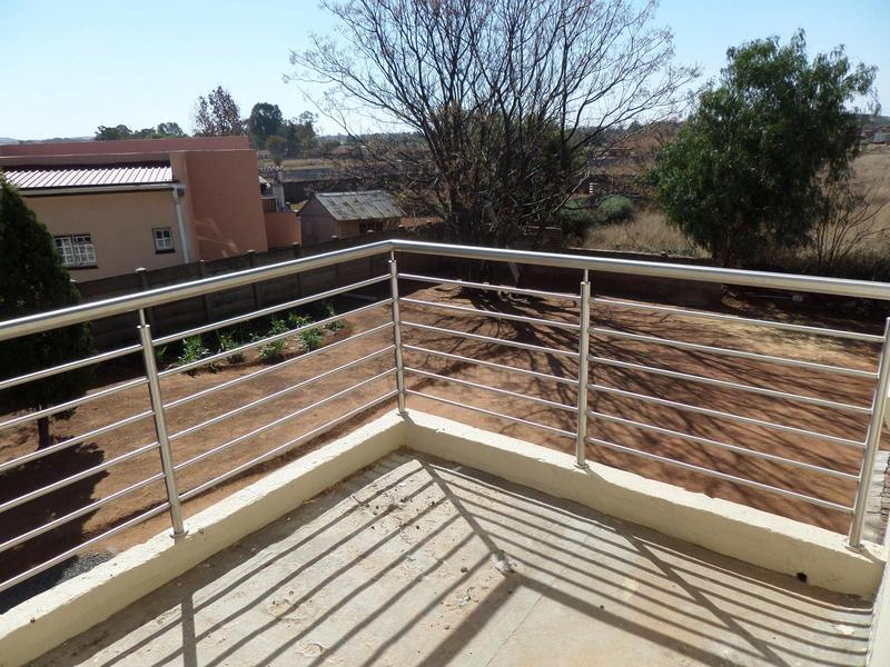 Property For Sale in Henley-On-Klip, Randvaal 6