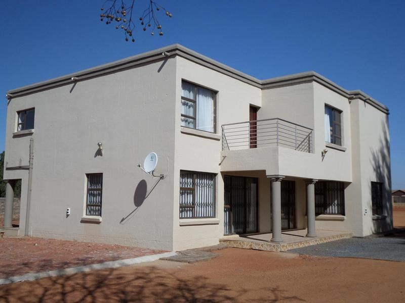 Property For Sale in Henley-On-Klip, Randvaal 1