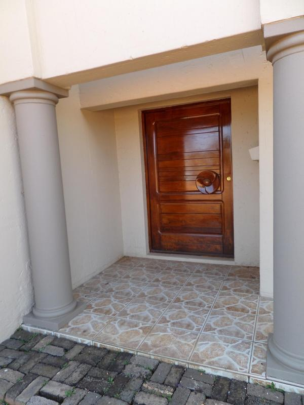 Property For Sale in Henley-On-Klip, Randvaal 7