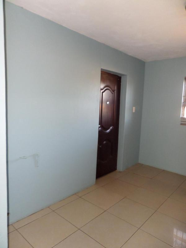 Property For Sale in Henley-On-Klip, Randvaal 9