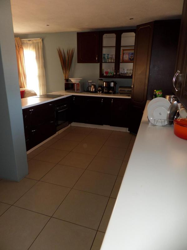 Property For Sale in Henley-On-Klip, Randvaal 8