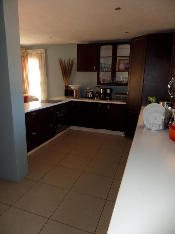 Property For Sale in Henley-On-Klip, Randvaal 10