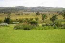 Property For Sale in Meyerton, Meyerton 1