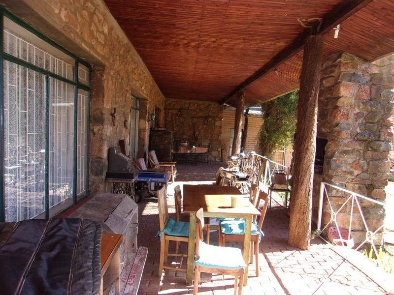 Property For Sale in Meyerton, Meyerton 7