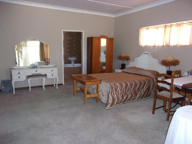 Property For Sale in Meyerton, Meyerton 14