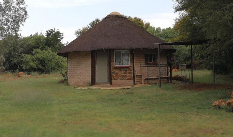 Property For Sale in Meyerton, Meyerton 18