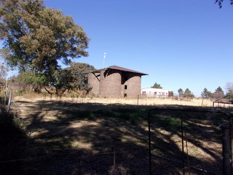 Property For Sale in Meyerton, Meyerton 19