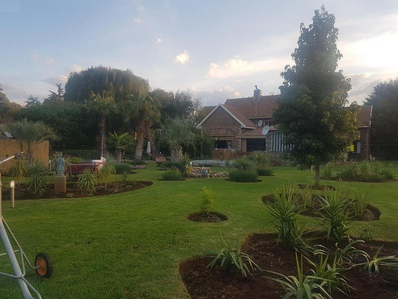 Property For Sale in Highbury, Randvaal 1