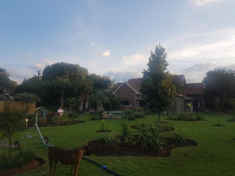 Property For Sale in Highbury, Randvaal 2