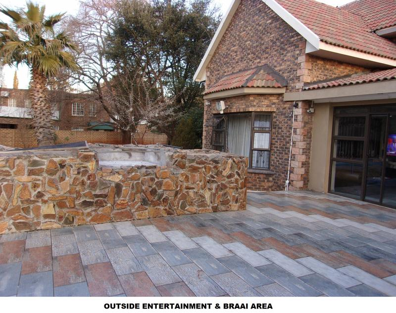 Property For Sale in Highbury, Randvaal 5