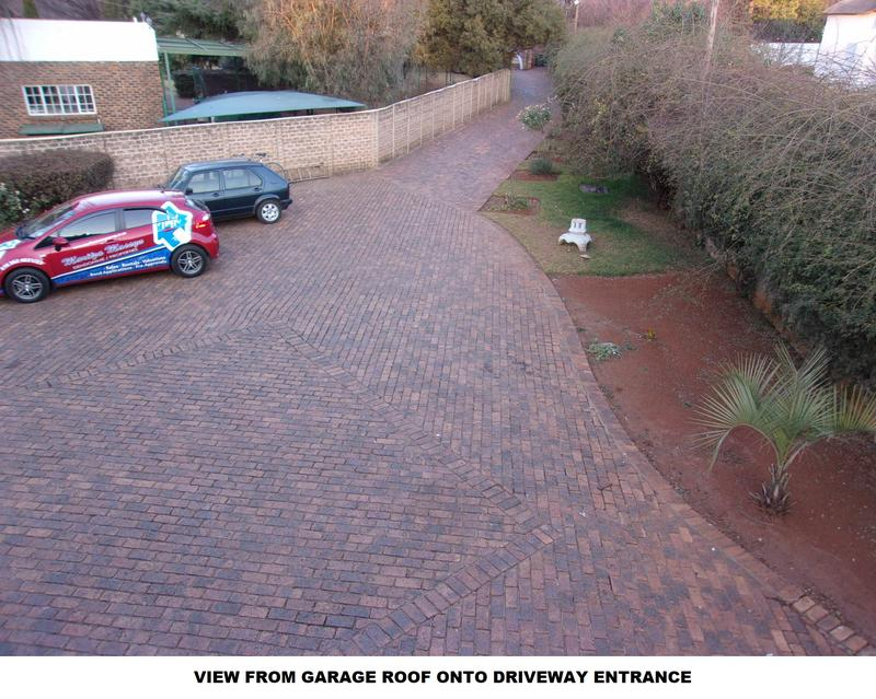 Property For Sale in Highbury, Randvaal 7