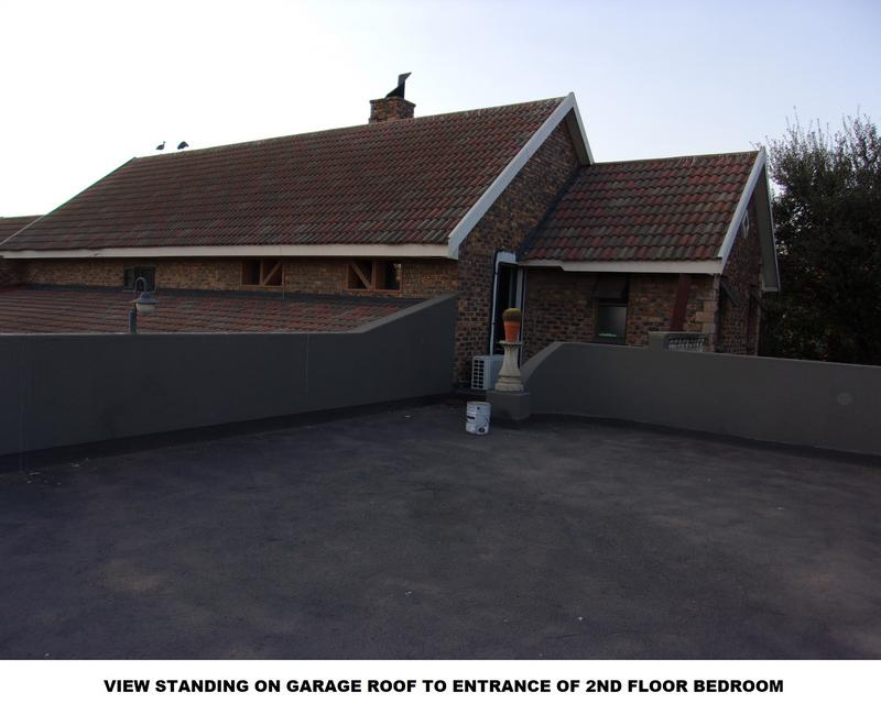 Property For Sale in Highbury, Randvaal 8