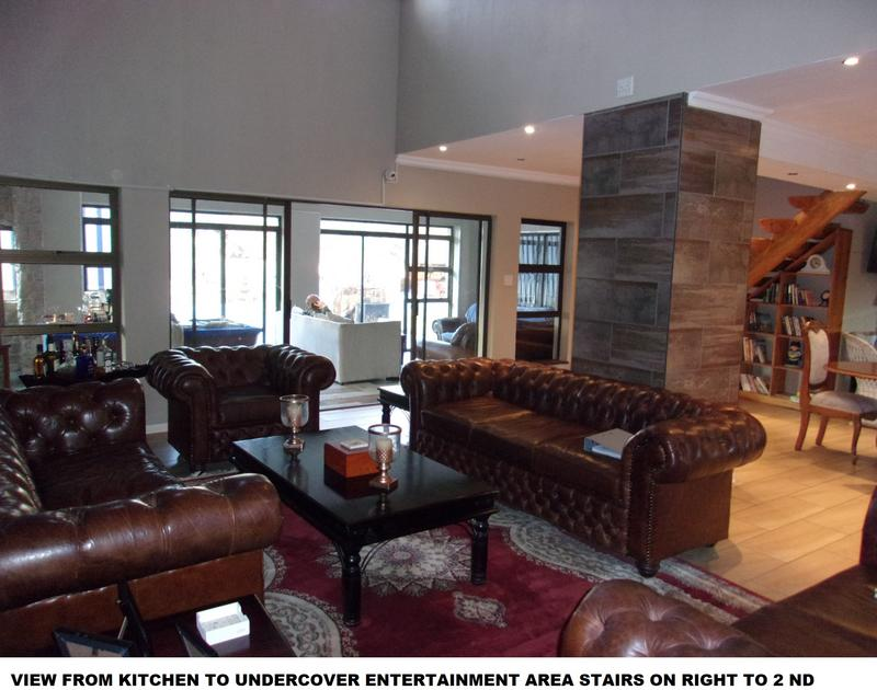 Property For Sale in Highbury, Randvaal 10