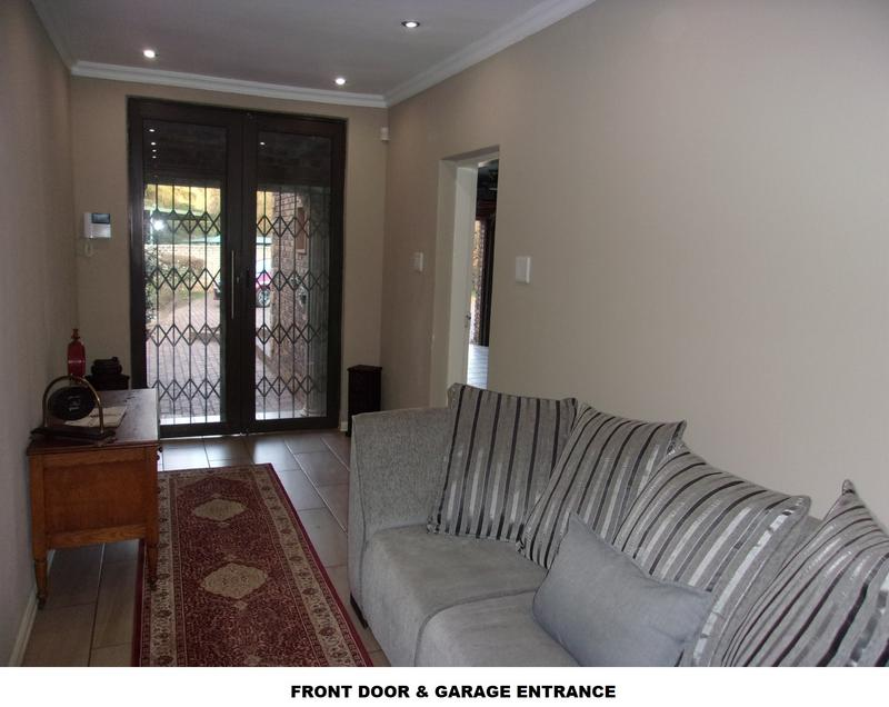Property For Sale in Highbury, Randvaal 14