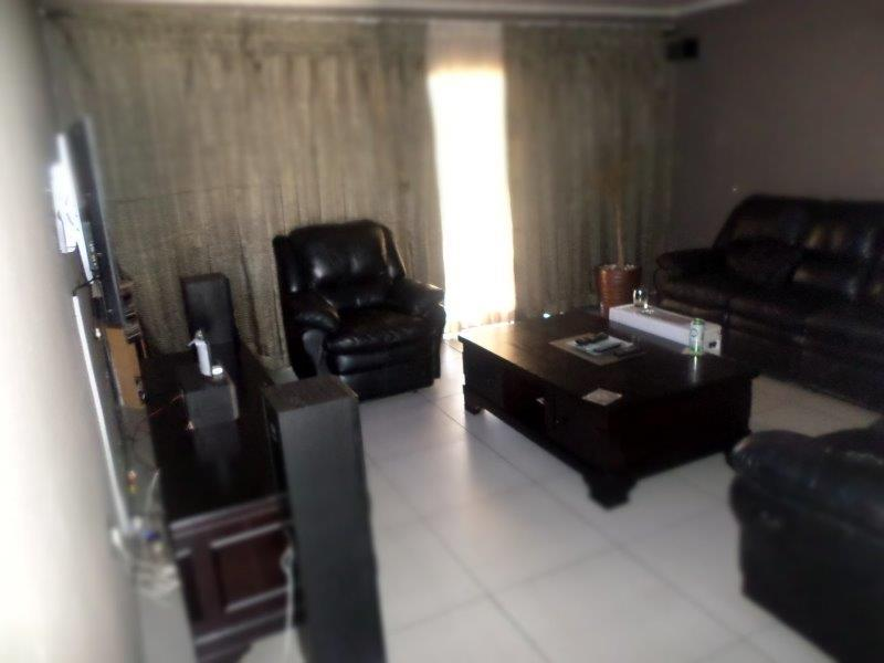 Property For Sale in Meyerton Park, Meyerton 10