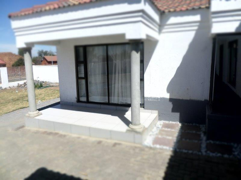 Property For Sale in Meyerton Park, Meyerton 21