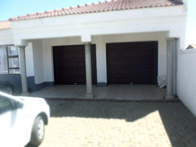 Property For Sale in Meyerton Park, Meyerton 22