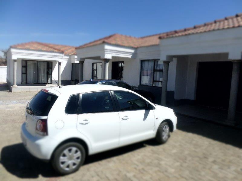 Property For Sale in Meyerton Park, Meyerton 5