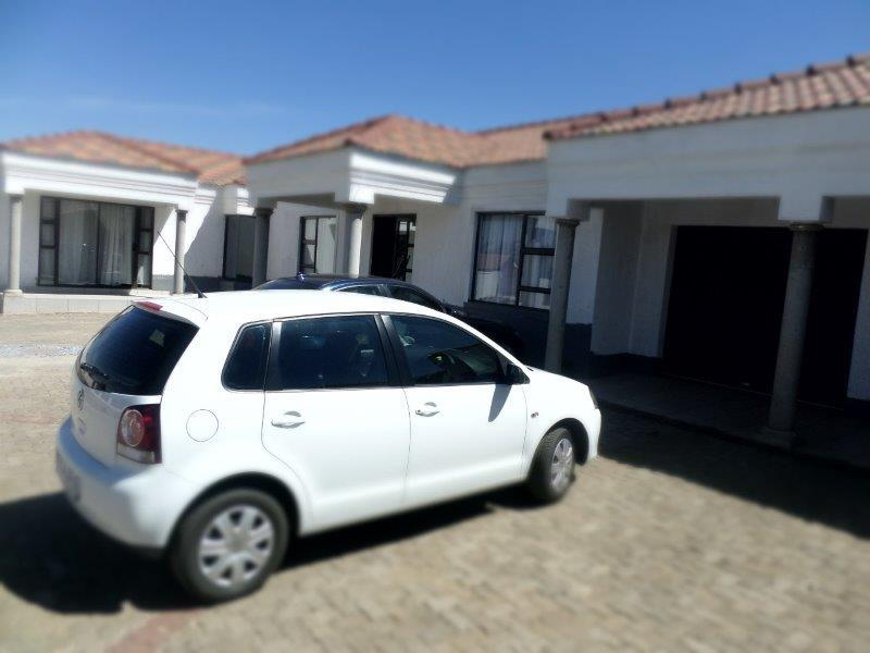 Property For Sale in Meyerton Park, Meyerton 23