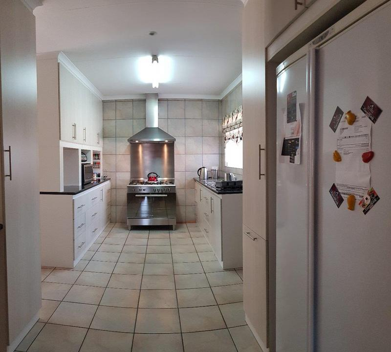 Property For Sale in Rothdene, Meyerton 7