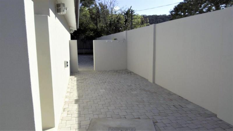 Property For Sale in Plettenberg Bay, Plettenberg Bay 5