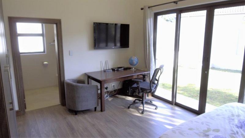 Property For Sale in Plettenberg Bay, Plettenberg Bay 16