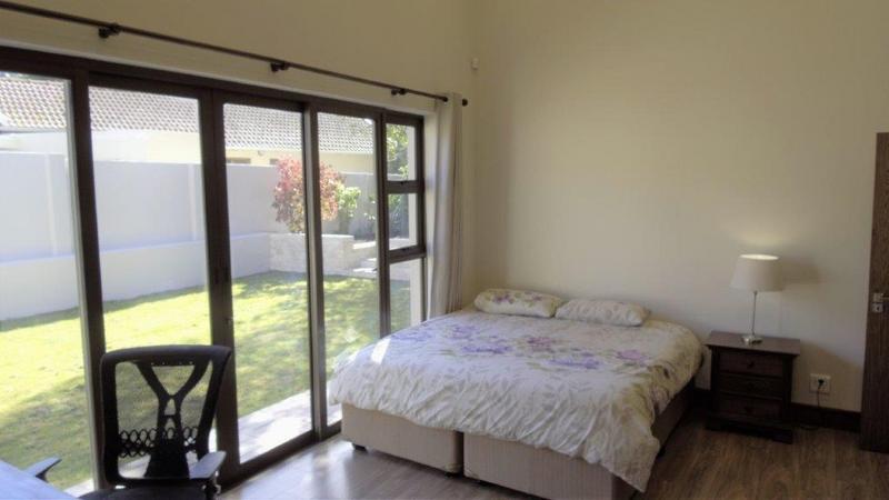 Property For Sale in Plettenberg Bay, Plettenberg Bay 17