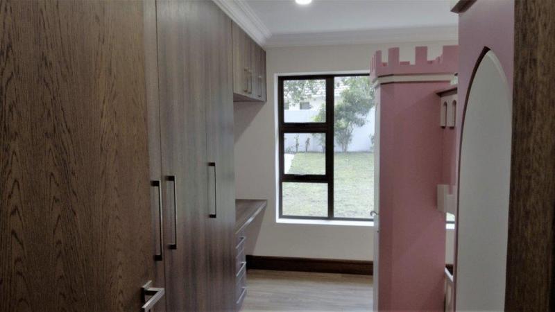Property For Sale in Plettenberg Bay, Plettenberg Bay 19