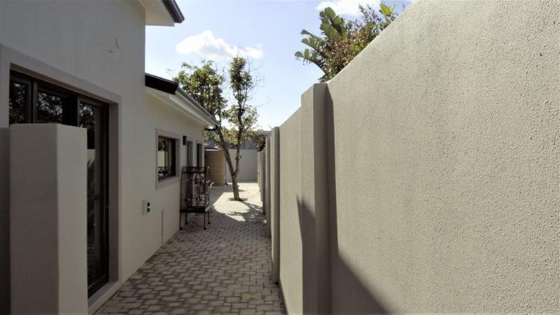 Property For Sale in Plettenberg Bay, Plettenberg Bay 7
