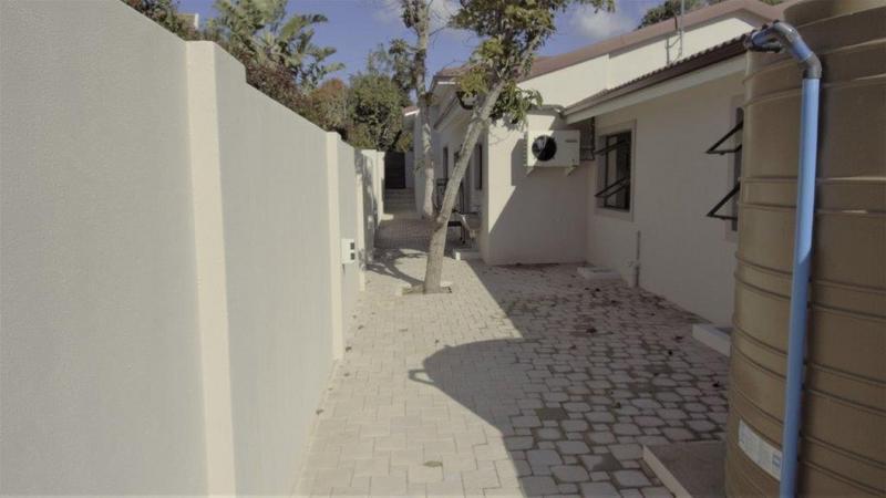 Property For Sale in Plettenberg Bay, Plettenberg Bay 8