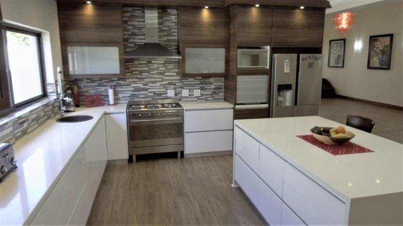 Property For Sale in Plettenberg Bay, Plettenberg Bay 12