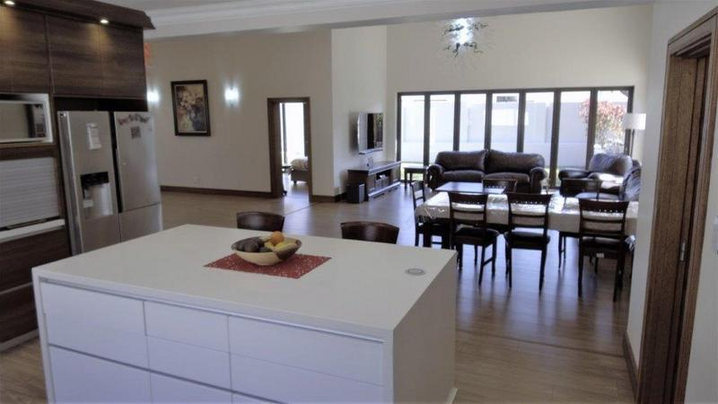 Property For Sale in Plettenberg Bay, Plettenberg Bay 14