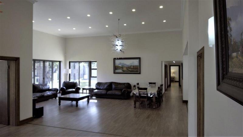 Property For Sale in Plettenberg Bay, Plettenberg Bay 10