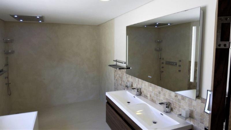 Property For Sale in Plettenberg Bay, Plettenberg Bay 26