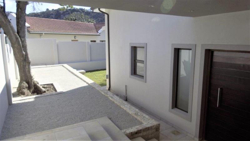 Property For Sale in Plettenberg Bay, Plettenberg Bay 3