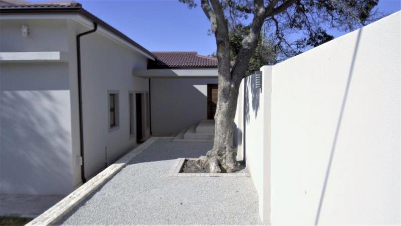 Property For Sale in Plettenberg Bay, Plettenberg Bay 2