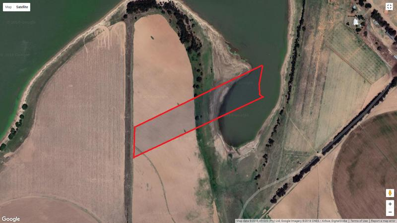 Property For Sale in Deneysville, Vaal Dam 1