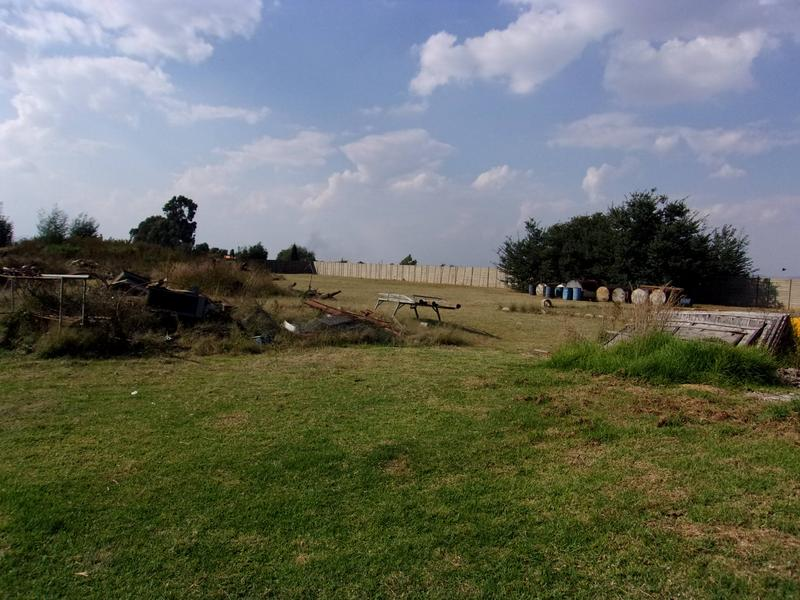 Property For Sale in Valley Settlement, Randvaal 18