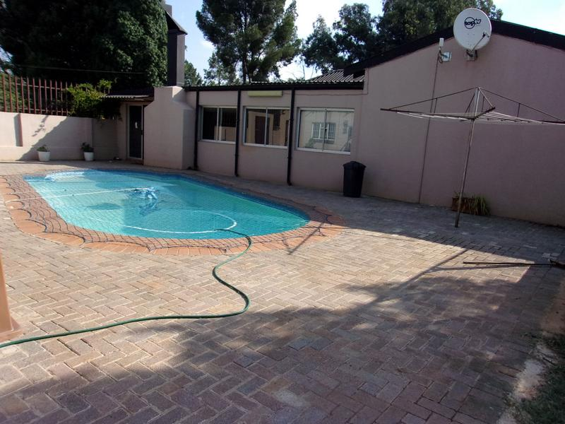 Property For Sale in Valley Settlement, Randvaal 1