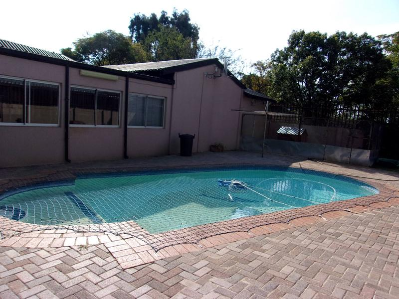 Property For Sale in Valley Settlement, Randvaal 2
