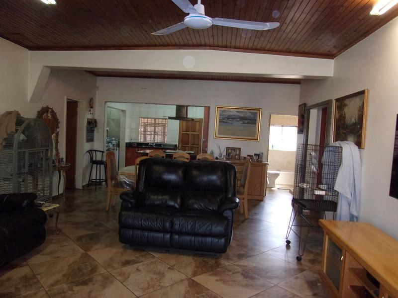 Property For Sale in Valley Settlement, Randvaal 21