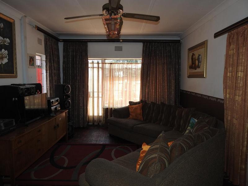 Property For Sale in Noldick, Meyerton 14