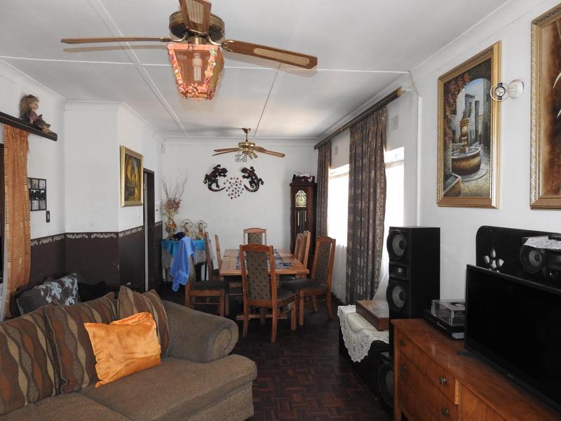 Property For Sale in Noldick, Meyerton 15